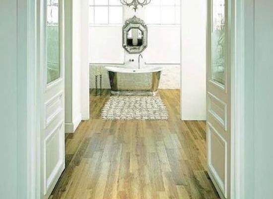 luxury vinyl flooring by floorstore leeds & wakefield