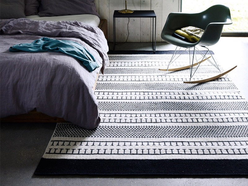 plantation rugs company by floorstore leeds & wakefield