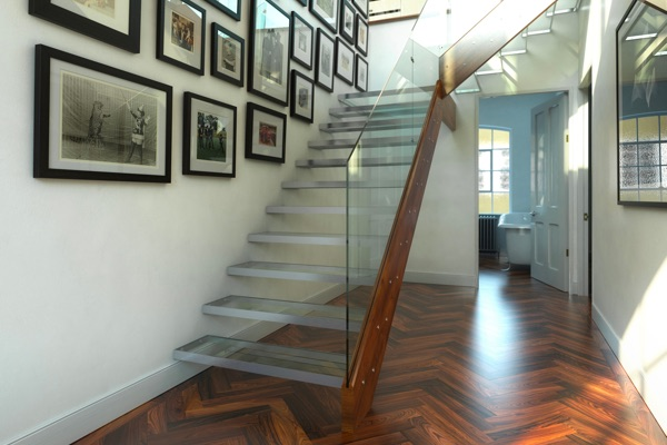 solid wood flooring by floorstore leeds & wakefield