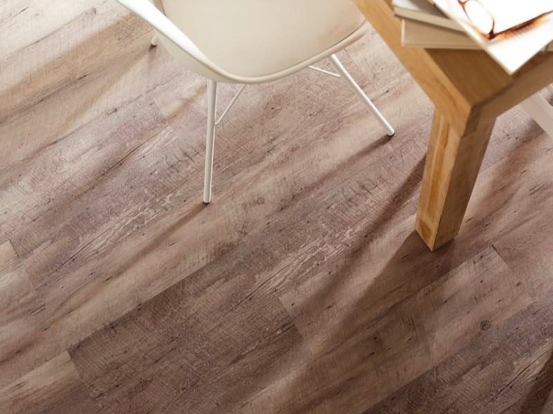 tarkett cushioned vinyl flooring