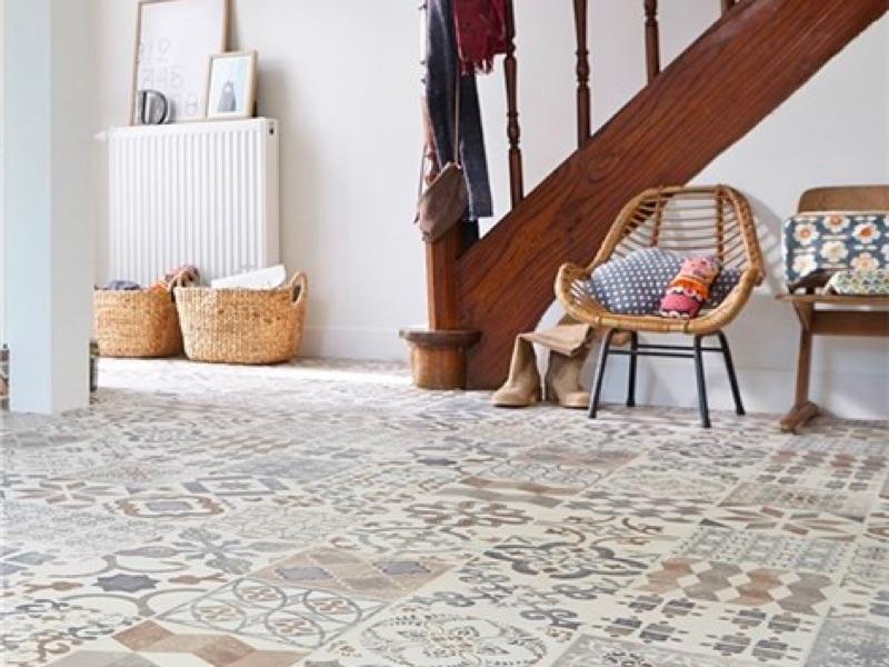 tarkett vinyl flooring | floorstore leeds & wakefield
