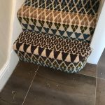 Hall, Stairs & Landing | Leeds | Floorstore