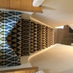 Designer Stairs & Landing Carpet | Leeds | Floorstore