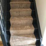 Stairs & Landing Carpet Runner - Roundhay, Leeds | Floorstore