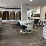 Carpets & Flooring | Leeds | Floorstore