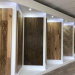 Engineered Wood Flooring | Leeds | Floorstore