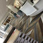 Laminate Flooring | Leeds | Floorstore