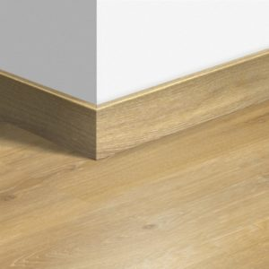 Quick-Step Skirting Board | Skirting & Scotia | Floorstore