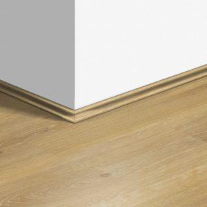 Quick-Step Scotia | Skirting & Scotia | Floorstore