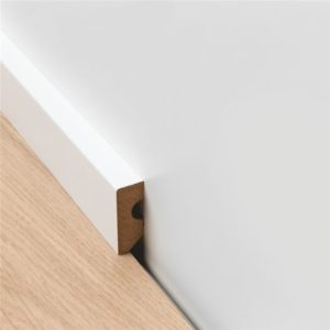 Quick-Step Paintable Skirting Board | Skirting & Scotia | Floorstore