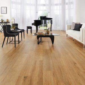 Karndean Korlok Baltic Limed Oak RKP8111 | Floorstore