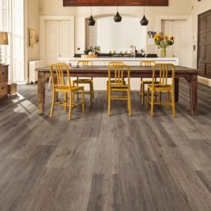 Karndean Korlok Baltic Mistral Oak RKP8112 | Floorstore