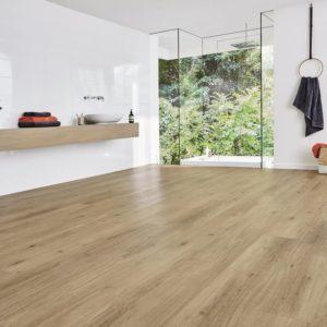 Karndean Korlok Canadian Urban Oak RKP8116 | Floorstore