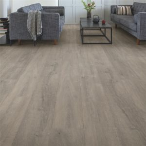 Quick-Step Signature Patina Oak Grey SIG4752 | Floorstore