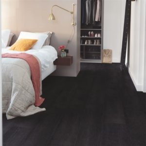 Quick-Step Signature Painted Oak Black SIG4755