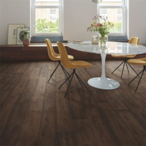 Quick-Step Signature Waxed Oak Brown SIG4756