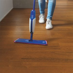 Quick-Step Signature Merbau SIG4760 | Floorstore