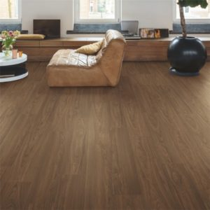 Quick-Step Signature Chic Walnut SIG4761 | Floorstore