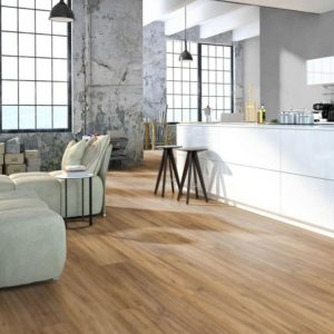Classen Style 8 Realistic Urbino | Laminate Flooring | Floorstore