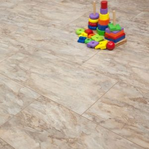 Classen Visiogrande Indian Slate | Laminate Flooring | Floorstore