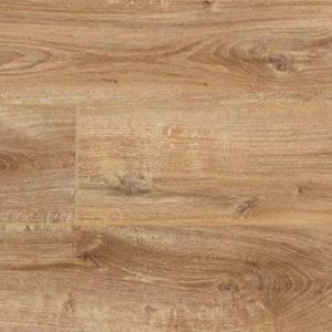 Elka 8mm V-Groove Country Oak   Laminate Flooring   Floorstore