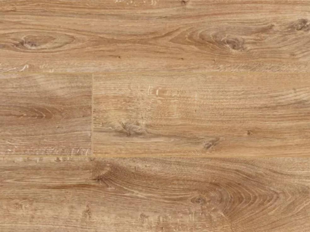 Elka 8mm V Groove Country Oak, 8mm Vs 12mm Laminate Flooring