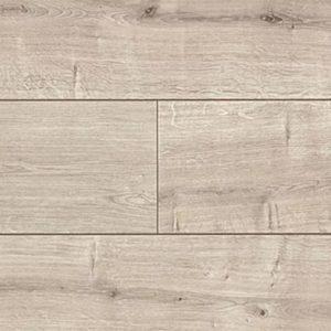 Elka 8mm V-Groove Driftwood Oak   Laminate Flooring   Floorstore