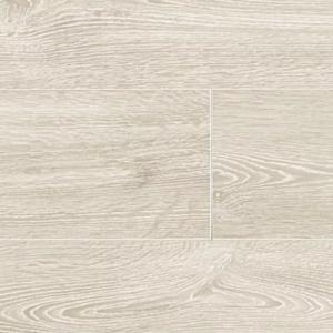Elka 8mm V-Groove Frosted Oak   Laminate Flooring   Floorstore