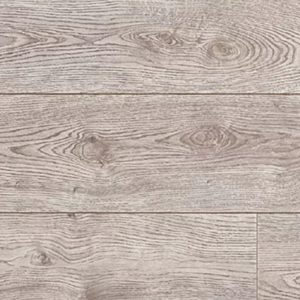 Elka 8mm V-Groove Pebble Oak   Laminate Flooring   Floorstore