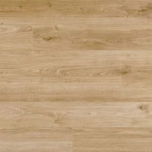 Elka 8mm V-Groove Rustic Oak   Laminate Flooring   Floorstore