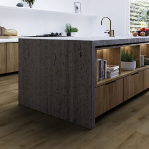 Invictus Optimus Seasons Oak Autumn | Floorstore