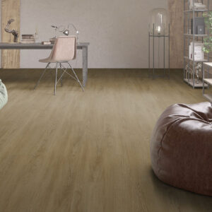 Invictus Optimus Cottage Oak Cognac | Floorstore