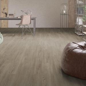 Invictus Optimus Cottage Oak Truffle   Floorstore