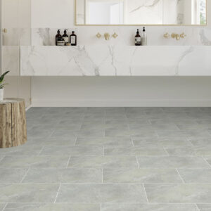 Invictus Optimus Lovely Limestone Pearl | Floorstore