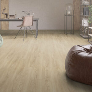 Invictus Optimus Cottage Oak Natural | Floorstore