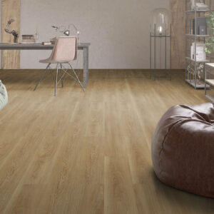Invictus Optimus Cottage Oak Honey | Floorstore