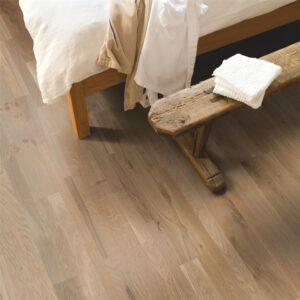 Quick-Step Variano Champagne Brut Oak Oiled VAR1630S | Floorstore