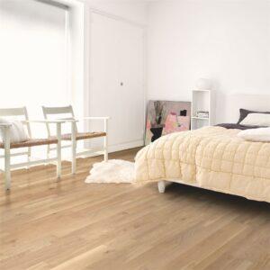 Quick-Step Variano Dynamic Raw Oak Extra Matt VAR3102S | Floorstore