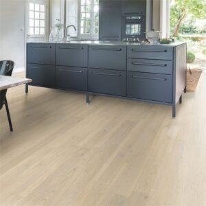 Quick-Step Variano Pacific Oak Extra Matt VAR5114S