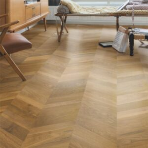 Quick-Step Intenso Traditional Oak Oiled INT3902 | Floorstore
