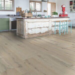 Quick-Step Massimo Winter storm Oak Extra Matt Oiled | Floorstore