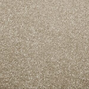 Coyote | Cormar Apollo Comfort | Soft Deep Pile | Floorstore