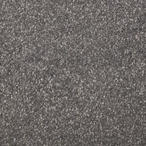 Fjord Blue | Cormar Apollo Comfort | Soft Deep Pile | Floorstore