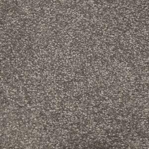 Osprey | Cormar Apollo Comfort | Soft Deep Pile | Floorstore