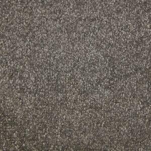 Vixen | Cormar Apollo Comfort | Soft Deep Pile | Floorstore