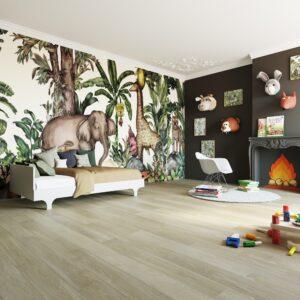 Invictus Maximus Click French Oak Desert | Floorstore