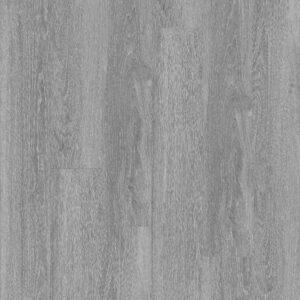 Invictus Maximus Click French Oak Storm | Floorstore